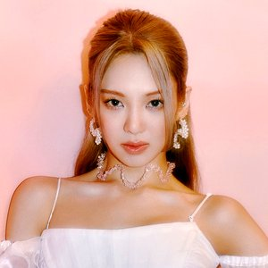 Avatar for HYO
