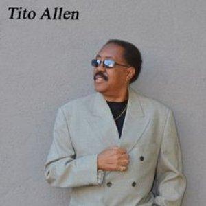 Avatar for Tito Allen