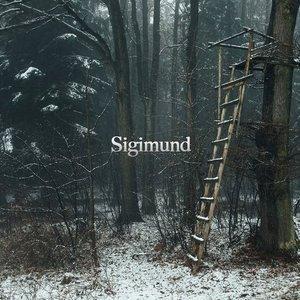 Avatar for Sigimund