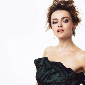 Avatar für Helena Bonham Carter