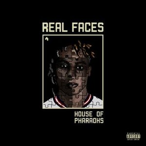 Real Faces