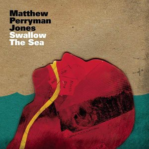 Swallow the Sea