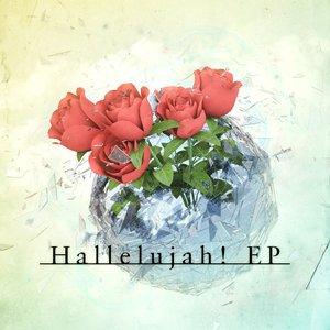 Hallelujah! EP