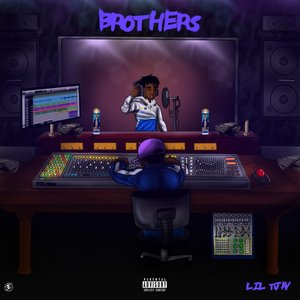 Brothers - Single — lil tjay   Last fm