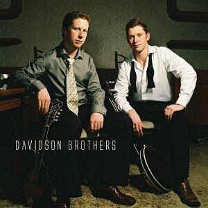 Avatar de Davidson Brothers