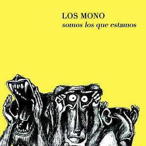 Avatar de Los Mono