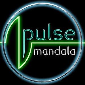 Avatar for Pulse Mandala
