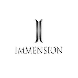 Immension