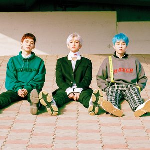 Avatar for EXO-CBX