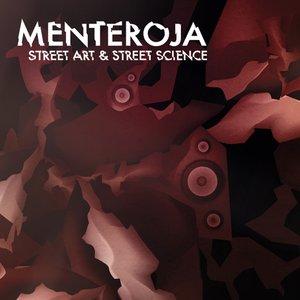 Street Art & Street Science