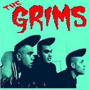 the grims