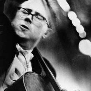 Bild für 'Mstislav Rostropovich'