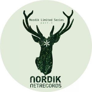 Nordik Ltd. Series - Part 1