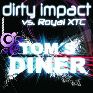 Avatar di Dirty Impact Vs. Royal XTC