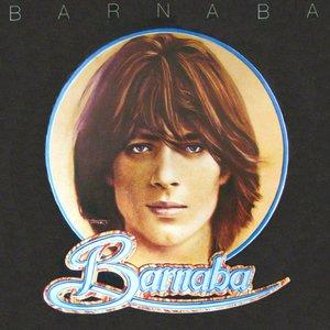 Avatar de Barnaba