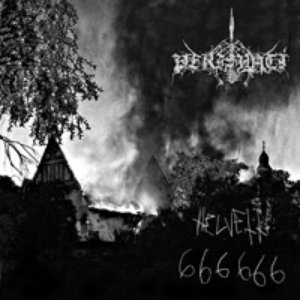 Helvetti 666 666