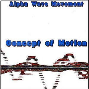 Concept of Motion