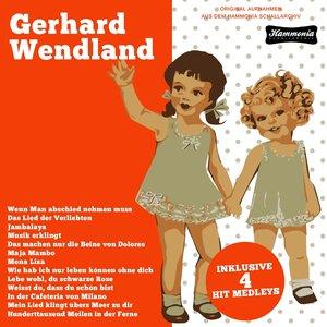 Best of Gerhard Wendland