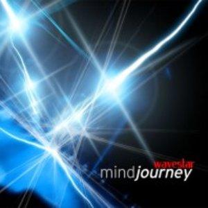 Mind Journey