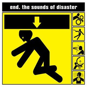The Sounds Of Disaster
