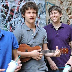 Avatar de The Free Fall Band