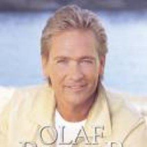 Avatar für Olaf Berger