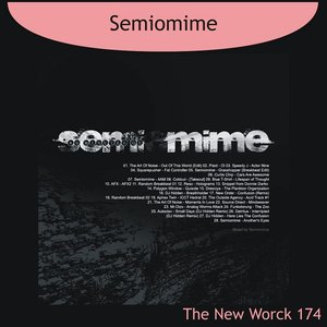 60 Minutes of Semiomime