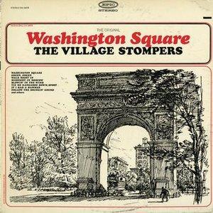 The Original Washington Square