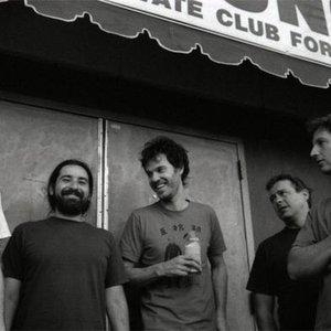 Avatar for Culver City Dub Collective