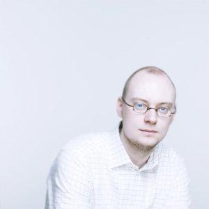 Avatar für Tore Johansen