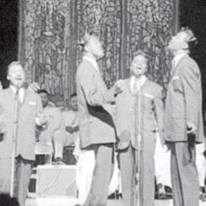 Avatar for Birmingham Jubilee Singers