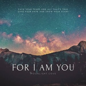 For I Am You