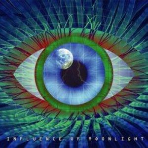 Influence Of Moonlight