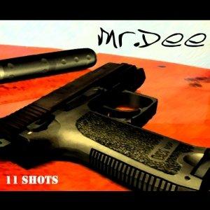 11 Shots