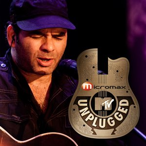 Mtv Unplugged - Mohit Chauhan (ep2)
