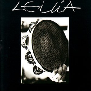 Leilía