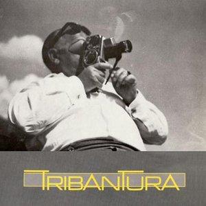 Avatar for Tribantura