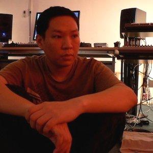 Аватар для Jason Tai