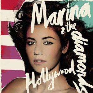 Hollywood - EP