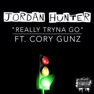Really Tryna Go (feat. Cory Gunz)