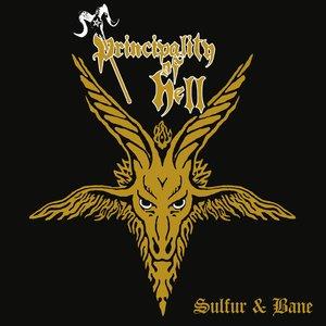 Sulfur & Bane [Explicit]