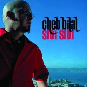 Sidi Sidi