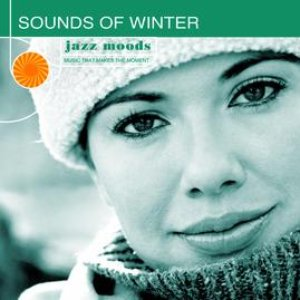 Sounds Of Winter