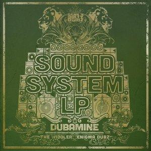 Soundsystem LP