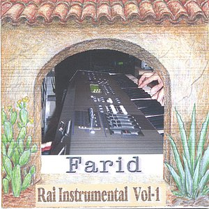 Rai Instrumental Vol-1