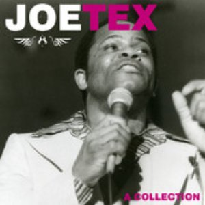 Joe Tex Collection Vol. 2