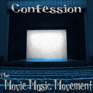 The Movie Music Movement