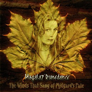 The Winds That Sang of Midgard's Fate