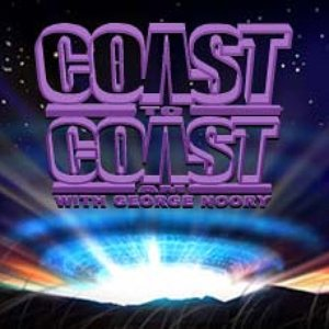 Avatar for Coast to Coast AM