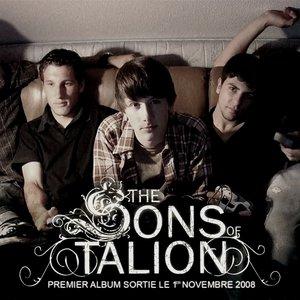 Avatar für The Sons Of Thalion